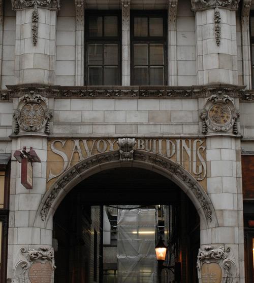 20090225-savoybuildings1