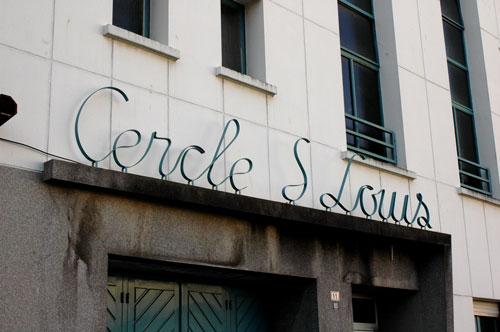 20090320-cercle