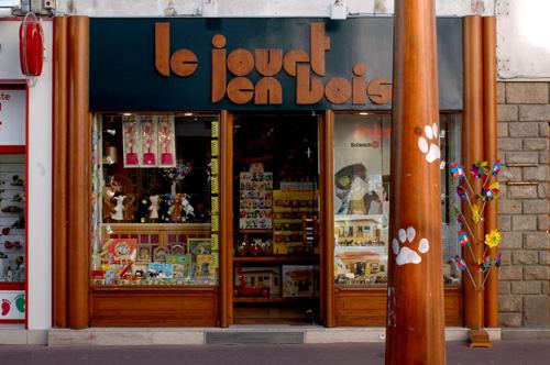 20090320-lejouet1