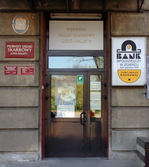 20090419-04-bank