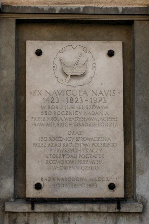 20090419-06-exnaviculanavis