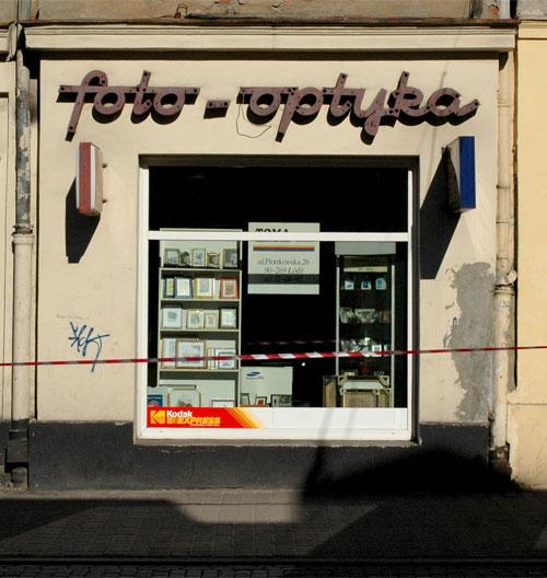 20090419-09-foto