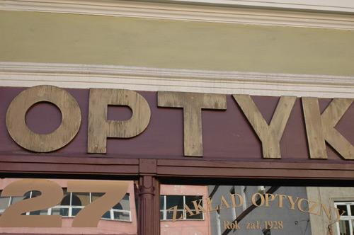 20090419-10-optyk