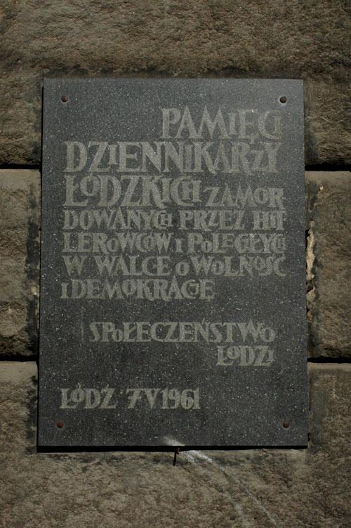 20090419-11-pamieg