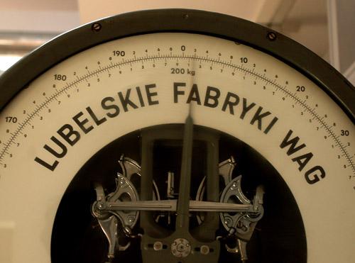 20090420-02-lubelskie