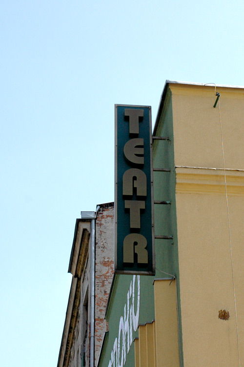20090421-03-teatr