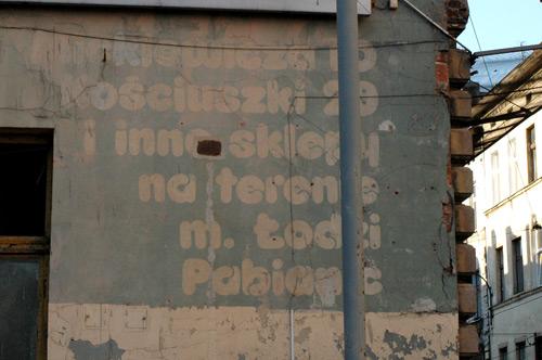 20090422-06-pabiapac