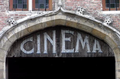 20091216-bruges-cinema