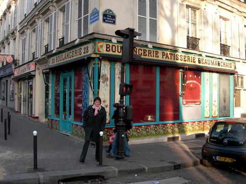bd-beaumarchais-4e-12-2007-(11)