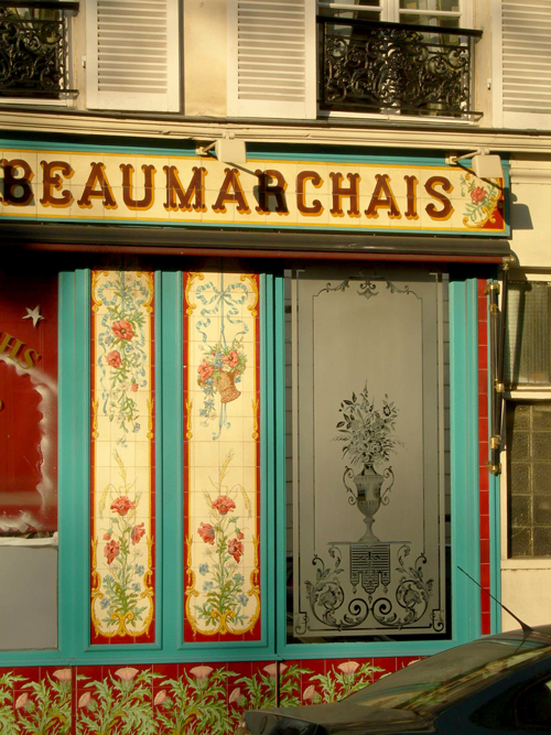 bd-beaumarchais-4e-12-2007-(14)
