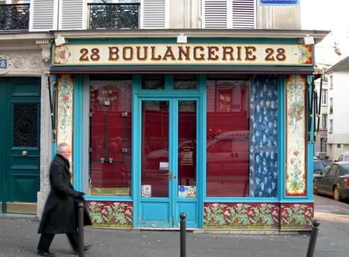 bd-beaumarchais-4e-12-2007-(5)
