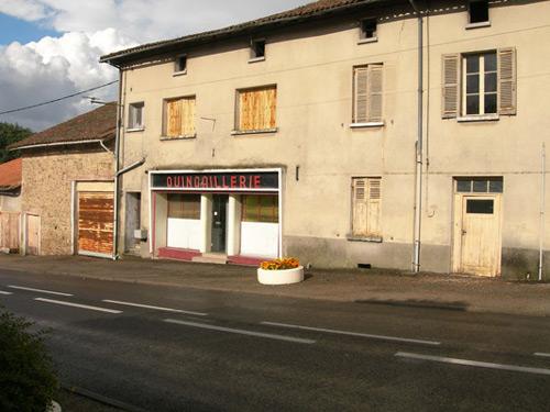 200707villagevienne-1.jpg
