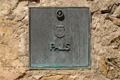 PALS1
