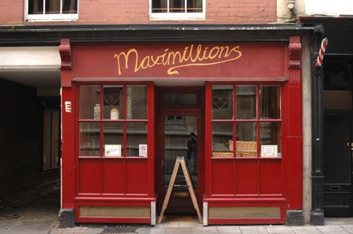 Maximillions1