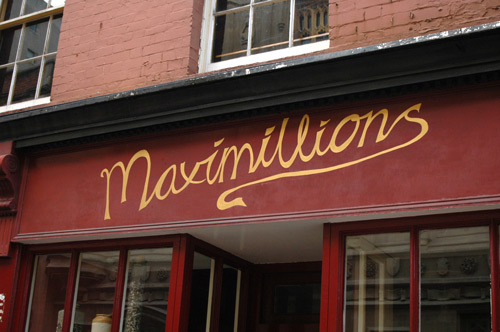 Maximillions2