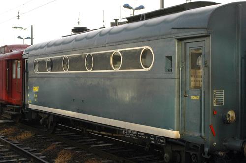 20080127-garederennes04