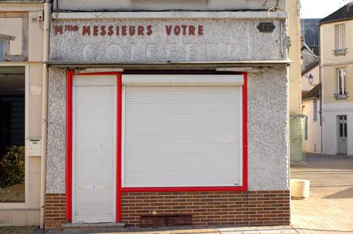 20080207-mmemessieurs