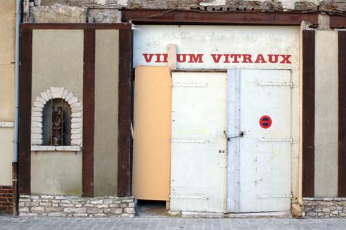20080207-pdlc-vinumvitraux01