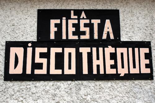 20080326-fiesta02