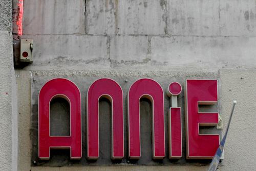 200805-annie