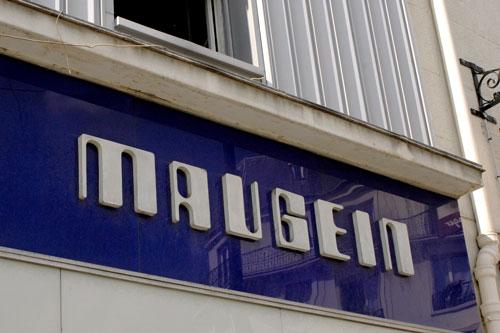20080520-maugein3