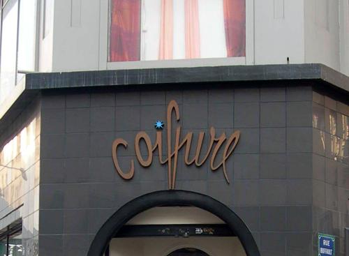 rue-du-faubourg-montmartre.jpg